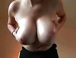 Casting Couch - beste Porno Videos