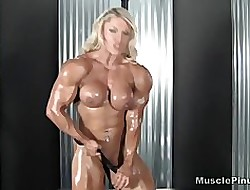 huge tits solo - nude sexy babes