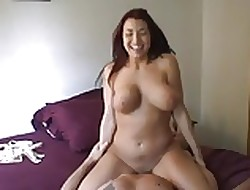 Patos de mamas enormes - garotas nuas sexy e nuas