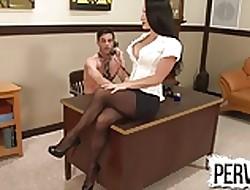 big tits domination - xxx porn tube