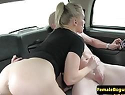 güzel göğüslü kızlar - free porn hd
