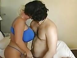 big tit shemales - porno movies xxx