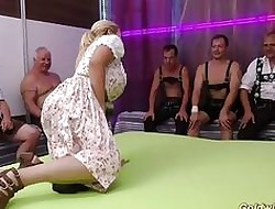 Grand maitre maman - tube sexuel hardcore