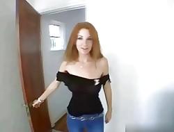 tetas enormes pov - sexy nude babes