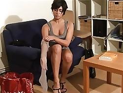 huge german tits - free adult porn