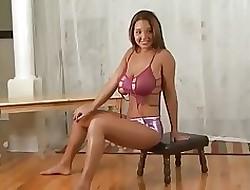 grote tieten lingerie - grote breasted porno
