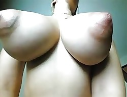 Büyük göğüsler yakın - xxx seks filmi