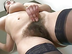 big tits and stockings - party sex tube