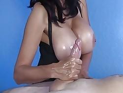 titty fuck porn - fucking sexy babes