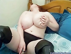 big tits juggs - home sex tube
