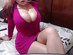 iri göğüsler yapay penis - büyük göğüsler videolar