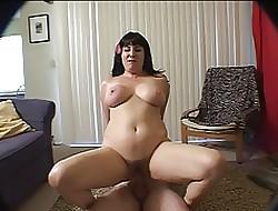 big tit tiener hardcore - beste porno tube sites