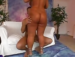 huge tits and ass fucked - xxx porn free