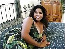 lesbiche tette - hq tube sex