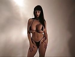 Striptease große Titten - xxx sexy Filme