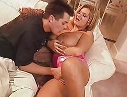 Likken tieten - hq sex tube