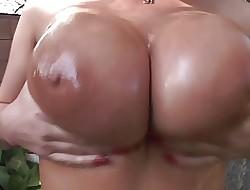 titty fuck porn - fucking seksi babes