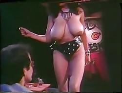 huge ebony tits - porn sex movies