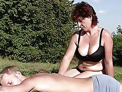 riesige Titten im Freien - Videos kostenlos xxx