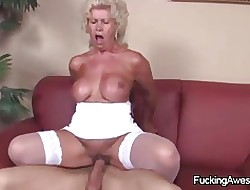 Grandes tits e big dicks - filmes xxx grátis