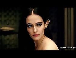 Grandi tette nude - xxx movie tube