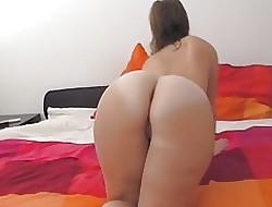 Peitos grandes e bunda fodida - xxx porn free