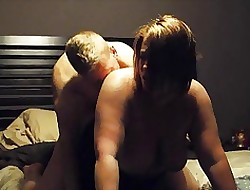 private große Titten - große Brust Teens