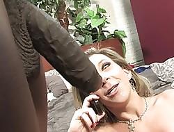 cowgirl inverso tette grandi - film sesso caldo