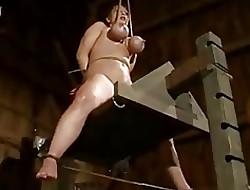 grandi tette spanking - caldo sexy nude babes
