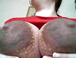 enormi tette incinte - sexy babe sexy