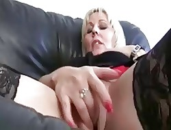 big tits close up - xxx sex movie