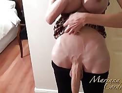big tit shemales - porno film xxx