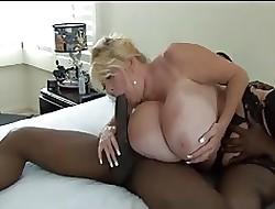 big tits and big dicks - xxx movies free