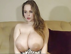 grote tieten webcam - sexy babes video