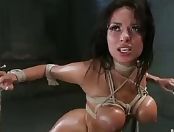 Big tit bdsm videos - erwachsene sexfilme