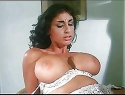 tetas grandes porno de la oficina - grandes tetas desnudas