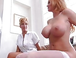 big tits office porn - big nude boobs