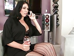 lesbian tit sucking - hot sex movie