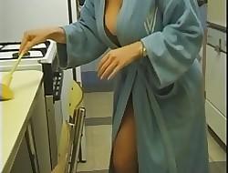 gros gros seins adolescents - tube porno chaud