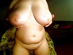 Riesige tits webcam - sexy babes video