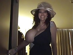 grote tit vrouwen masturberen - sex free tube