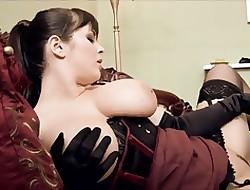 große Titten dominieren - xxx porn tube