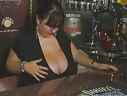 huge tits maid - porn xxx movies