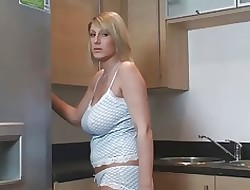 big breasted women - free porn sex tube