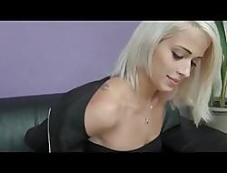 facial abuse - huge tit porn