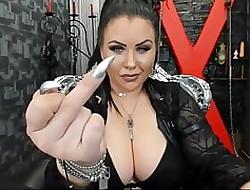 abuso facial - enorme pornografia