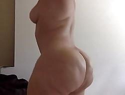 striptiz büyük göğüsleri - xxx seksi filmler