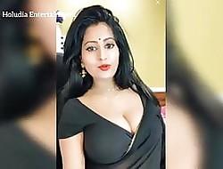 Big tits upskirt - hd porn gratuit