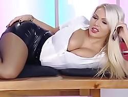 big tits hidden cam - hd sex tubes