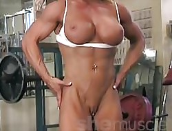 big nude tits - xxx movie tube